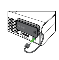 Xbox 360 Networking Adapter | Xbox 360 Accessories | Xbox 360 help