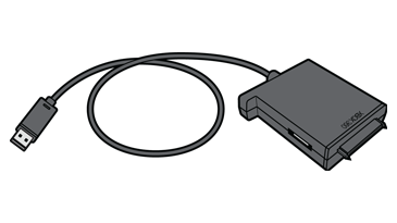 18ecbcf0 39b5 443a b71a f09dcdc467f5?v=1 xbox 360 transfer cable transfer to new console xbox hard xbox 360 hard drive wiring diagram at crackthecode.co