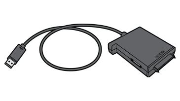 18ecbcf0 39b5 443a b71a f09dcdc467f5?v=1 xbox 360 transfer cable transfer to new console xbox hard xbox 360 hard drive wiring diagram at honlapkeszites.co