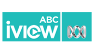 ABC iview app on Xbox 360