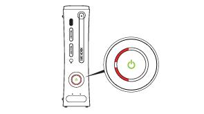 xbox 360 flashing red light help xbox flashing light fix