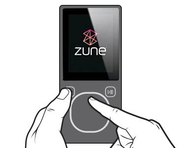 zune 8gb manual daily instruction manual guides u2022 rh testingwordpress co iPod Shuffle 2nd Generation Manual iPod Shuffle 2nd Generation Manual