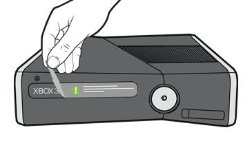 xbox 360 initial setup xbox setup setting up xbox rh support xbox com Xbox 360 Slim Hard Drive Amazon Xbox 360 Hard Drive