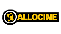 AlloCiné on Xbox 360