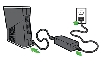 Kinect setup | xbox kinect setup | xbox 360.
