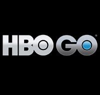 hbo go logo