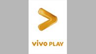 VIVO Play on Xbox Live