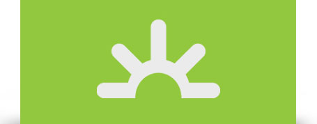 Symbol for Xbox Live-signal