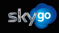 Sky Go app on Xbox 360
