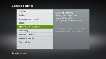 Solução de Problemas do Xbox 360 | Ajuda do Xbox 360