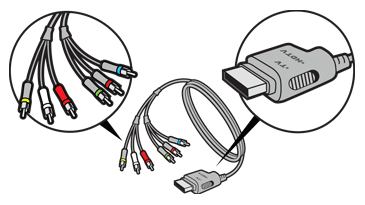 ac78069e 723c 47d9 ad74 2fec68de867e?v=1 how to connect xbox 360 s or original xbox 360 s to a tv original xbox wiring diagram at readyjetset.co