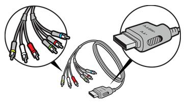 ac78069e 723c 47d9 ad74 2fec68de867e?v=1 how to connect xbox 360 s or original xbox 360 s to a tv original xbox wiring diagram at gsmx.co