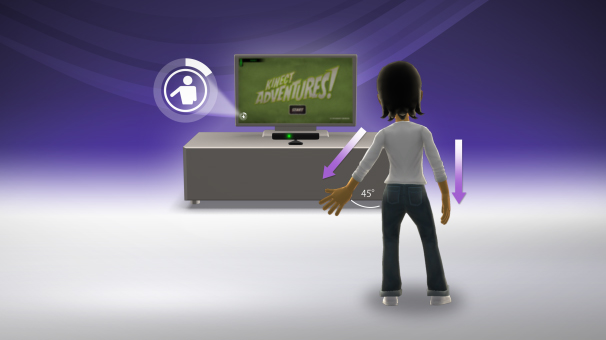 kinect games xbox 360 kinect share rh support xbox com Kinect Games Future Kinect Sports Boxing