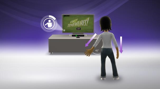Juegos De Kinect Xbox 360 Kinect Share