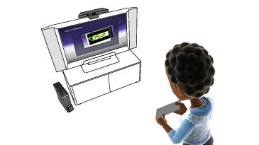 Kinect calibration card pdf download.