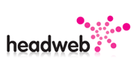 Headweb on Xbox 360