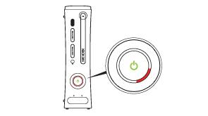 Xbox 360 Flashing Red Light Help | Xbox Flashing Light Fix